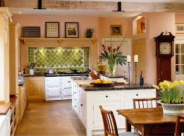 Best English Country House Style Images On Pinterest English - Country house interior design