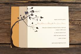 Making Wedding Invitation Cards Top Album Of Wedding Invitation Maker Theruntime Com
