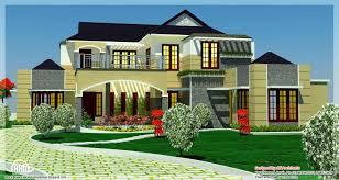 85 luxury home interior designs home interior designs