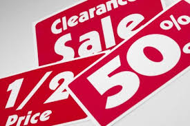 Deals  Discounts   18   Sales, Business Opp , Grocery Deals