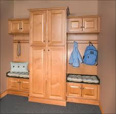 Kitchen Maid Cabinets by Kitchen Kraftmaid Cabinets Lowes Custom Bathroom Vanity Benevola
