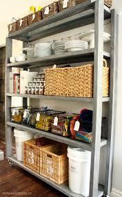 best 20 kitchen storage racks ideas on pinterest kitchen spice