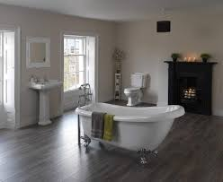 shabby chic bathrooms on a budget brown wood modern double sink bathroom shabby chic bathrooms on a budget brown wood modern double sink elegant dark paint