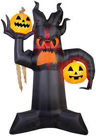 gemmy airblown halloween inflatables