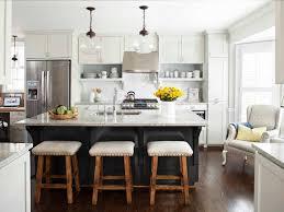 Big Kitchen Island Designs Kitchen Kitchen Island Ideas With Blue Wooden Kitchen Island