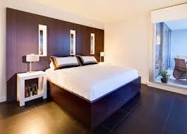 Bedroom Lighting Ideas Low Ceiling Bedroom Lighting Ideas Small Bedroom Lighting Ideas Bedroom 12