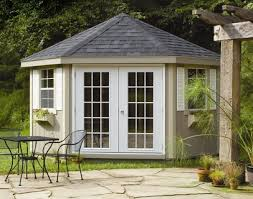 Backyard Storage Building by Marco Storage Buildings From Jdm Structures Portable Storage Sheds