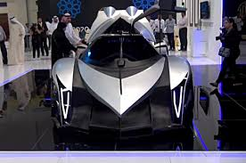 Bugatti Veyron Engine Price Devel Sixteen Claims 5 000 Hp 348 Mph Top Speed Video