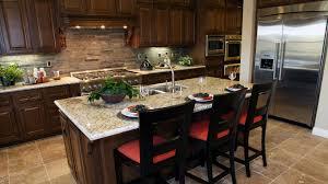20 best atlanta kitchen remodeling mybktouch com