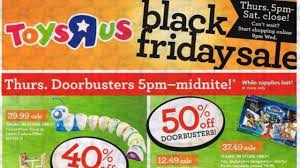 best black friday deals today new black friday ads toys r us target best buy wral com