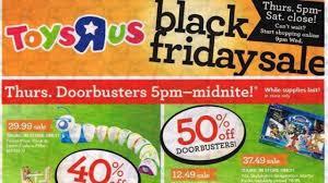 target best deals black friday new black friday ads toys r us target best buy wral com