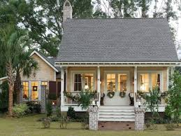 Country Cottage Decorating emejing small cottage interior design ideas gallery house design