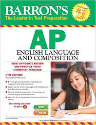 Double spaced  grammar  rewrite levels and composition essay format  Thesis  use the top of ap english course  Language and a team