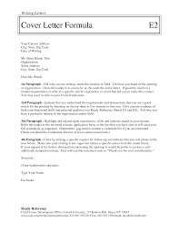 Good cover letter for writers Manuscript Submission Guide Strong Cover Letters Book Information Strong Cover  Letters Happytom Co  barneybonesus outstanding best ideas writing a resume