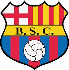 Barcelona S.C.