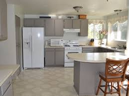 kitchen cabinets 21 how to paint kitchen cabinets white 10