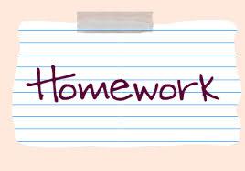 Homework for you   Roman numerals homework help bosgugel tk