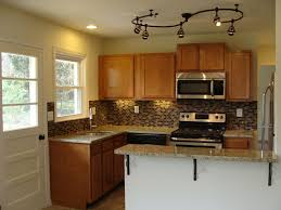 Kitchen Cabinet Colour Kitchen Cabinet Color Trends Kitchens Design