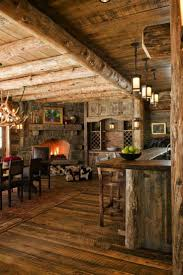 Rustic Home Interior Best 10 Western Homes Ideas On Pinterest House Decor Shop