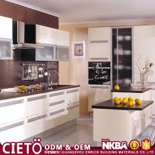 Australian Kitchen Designs Modular Kitchen Designs Modular Kitchen Designs Suppliers And