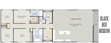 rectangular house plans pyihome com