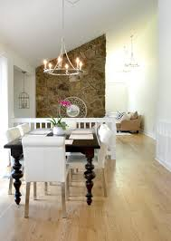 Dining Room Decorating Ideas On A Budget Livelovediy How To Decorate On A Budget Our House Tour