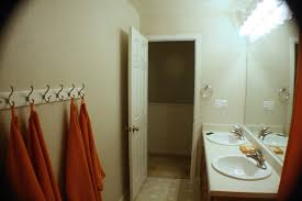 Beige And Black Bathroom Ideas Interior Contempo Image Of Modern Beige Bathroom Decoration Using