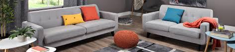sofas u0026 sofabeds u0026 futons living room furniture furniture