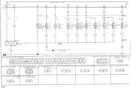 mazda 121 wiring diagram mazda manual transmission u2022 sewacar co
