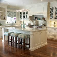 amazing kitchen island decorating ideas 85 concerning remodel