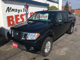 lexus lx for sale in canada used nissan frontier for sale in canada cargurus