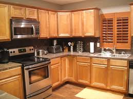Mini Kitchen Cabinet Mini Kitchen Table Kitchen Ideas