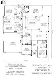 2 Floor House Plans With Photos by Home Design Amazing Condo House Plans 2 4 Bedroom Floor Within