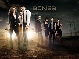 Bones 8.Sezon 4.Bölüm izle