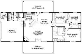 House Plan With Basement by Layout Ranch Style Home Floor Plans With Basement Pleasant 10