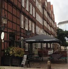 Composers Quarter Hamburg