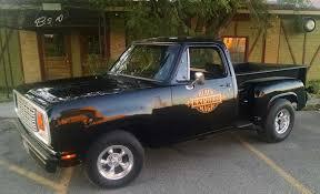 Dodge Ram 93 - 72 93 dodge trucks dc archives lmc truck life