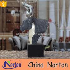 Office Decoration Items by Gift Items For Office Gift Items For Office Suppliers And