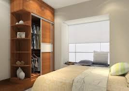 Sliding Door Wardrobe Designs For Bedroom Indian Modern Wardrobe Design Home Ideas Decor Gallery