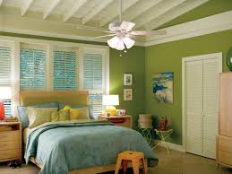 Led Lights For Bedroom 10 Things You Must Know Accent Lighting Diy