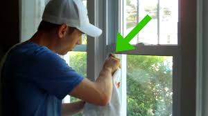 all pro window cleaning how to clean windows 10 steps with pictures wikihow