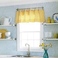every awkward window treatment problem solved the accent