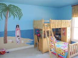 Ocean Themed Bedding Bedroom Stunning Ocean Themed Bedroom Design Ideas Custom Decor