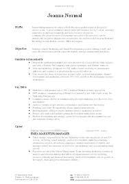 Cv Examples Uk          BQTB