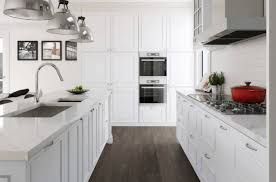 Condo Kitchen Remodel Ideas 100 Latest Kitchen Designs Photos Best 25 Modern White