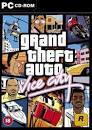 ขายแผ่นเกม คอม Pc H-Game : Gta vice city (2CD) [Powered by ...