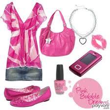 اللون الوردي في كل مكان images?q=tbn:ANd9GcQ