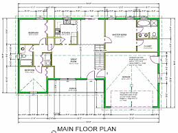 home design blueprint house plans in kenya house alluring home