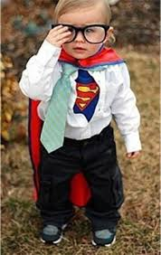 Halloween Toddler Costume Images Toddlers Halloween Costumes 25 Toddler Halloween