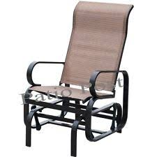 Replacement Patio Chair Slings by Chair Sling Replacement Fabric For Pvc Frame 37